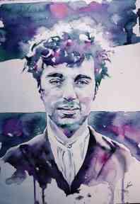 Chaplin