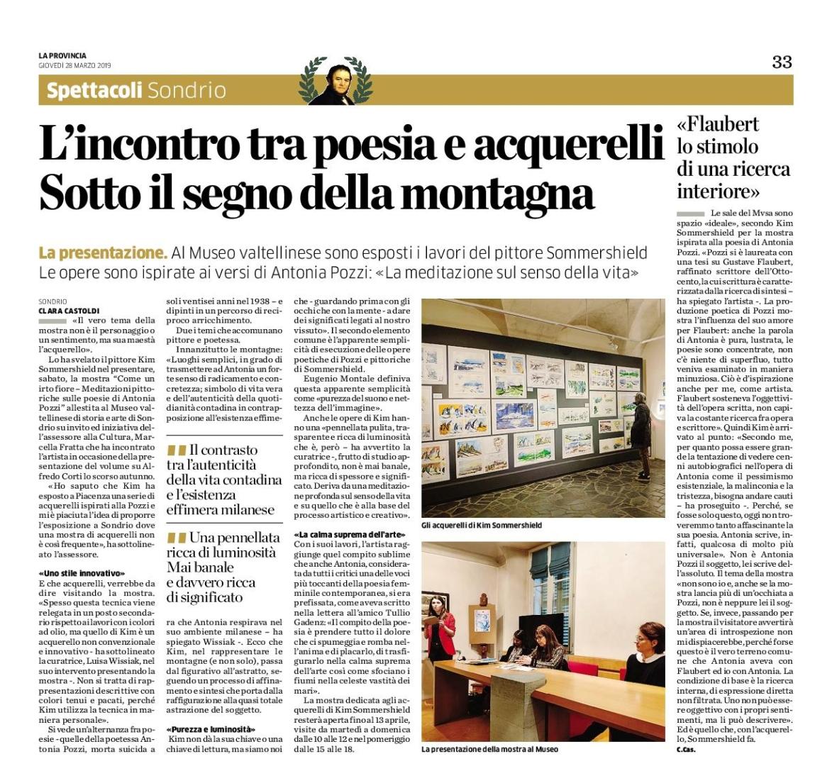 Kim LA_PROVINCIA_DI_SONDRIO_28_03_2019 (2)-page-001