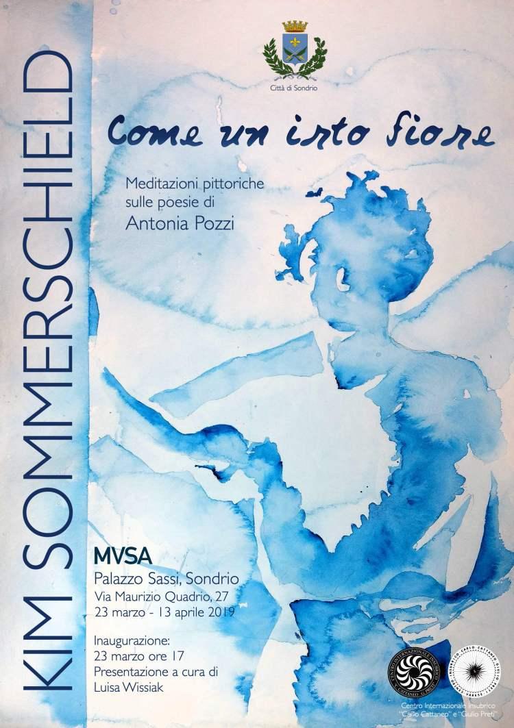 Poster Pozzi finalesmall